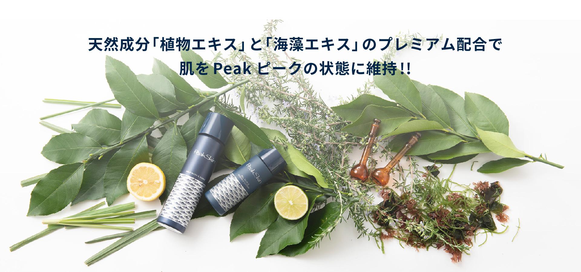 植物_商品_テクスト2